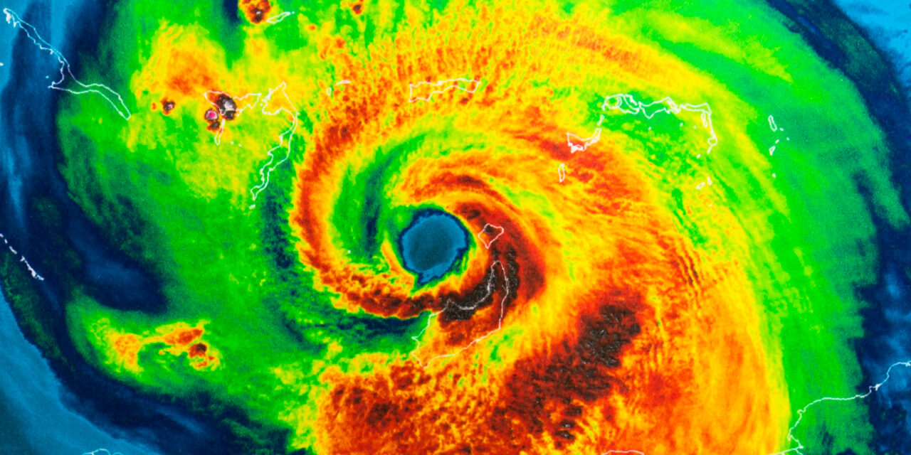 Henry Schein Customer Assistance Hotline Open to Customers Affected by Hurricane Delta