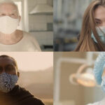 """Henry Schein Cares Foundation, UPS Foundation Launch """"Wearing is Caring"""" Campaign"""