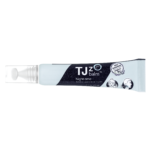 TJz Balm Launches Organic Solution to Teeth Grinding for COVID-19 Pandemic Stress