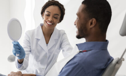New HBCU Partnership Program Set to Diversify Medical and Dental Profession