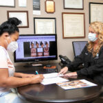 The New Orthodontic Treatment Coordinator