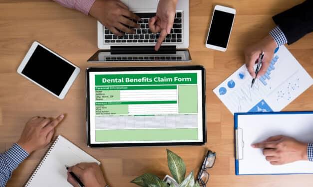 ADA Needs Volunteers to Update Benefits Eligibility Process