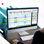Carestream Dental OrthoTrac Updates Aimed at Managing Patient Flow