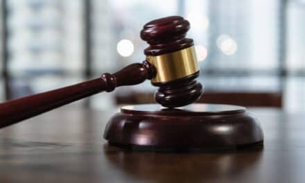 Judge Denies Dismissal of 3Shape Lawsuit Against Align Technology