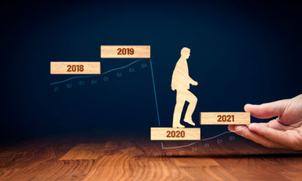 How Did Orthodontic Practices Fare in 2020?