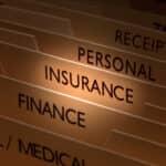 Lockton Affinity Named AAO-Endorsed Insurance Broker/Administrator