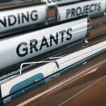 Align Technology's 2021 Grant Application Process Open for Orthodontic and Dental Research