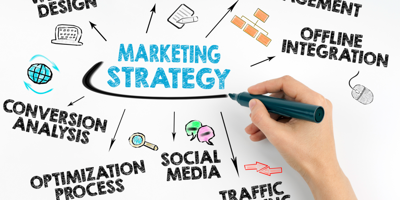 Marketing Hacks Every Practice Manager Should Know