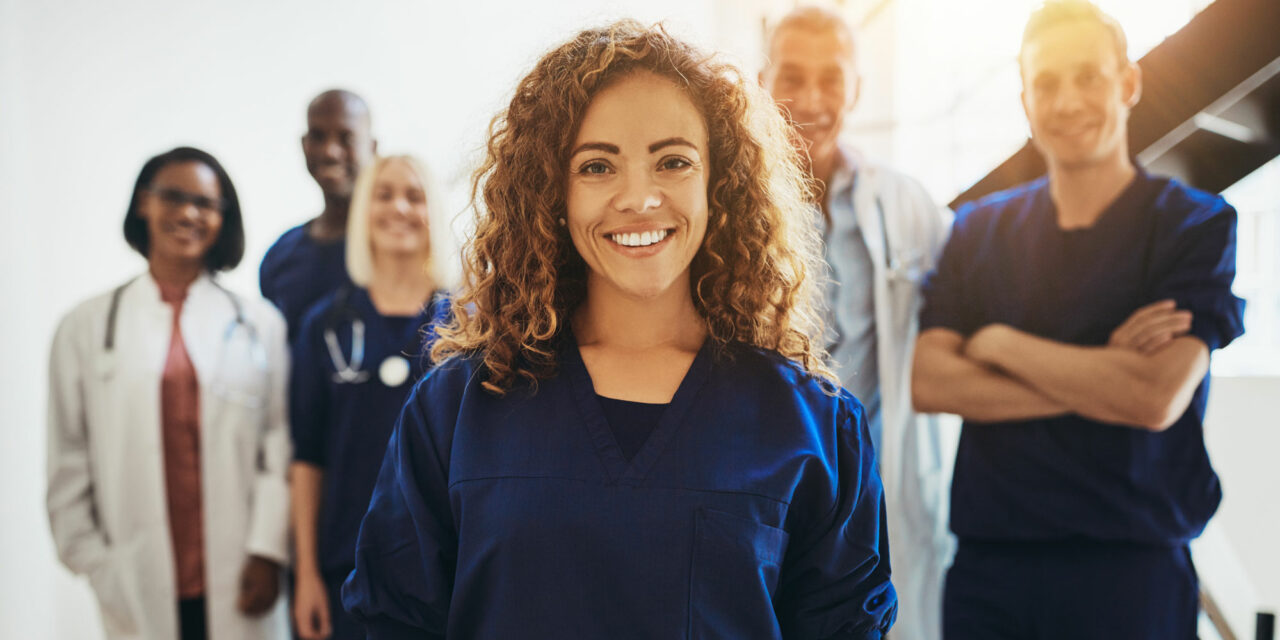 Staff Happiness Impacts Your Bottom Line