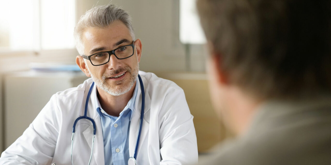 How to Convert Website Visits to New Patients