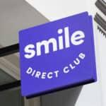 SmileDirectClub, MetLife Partner to Provide In-Network Orthodontic Treatment