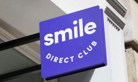 SmileDirectClub, MetLife Partner to Provide In-Network Orthodontic Treatment