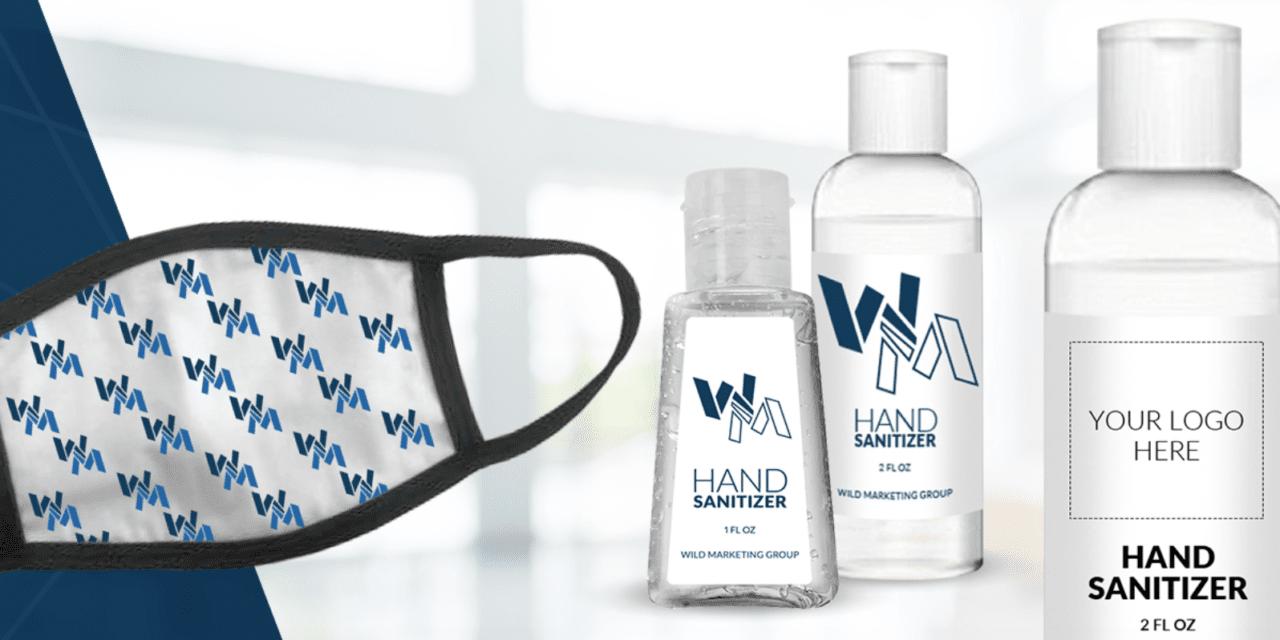 Henry Schein Introduces Custom Branding Platform for Dental Providers