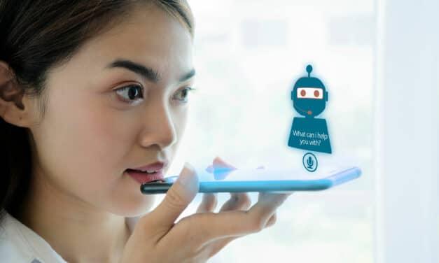 Live Chat vs Chatbots for Dental Practices