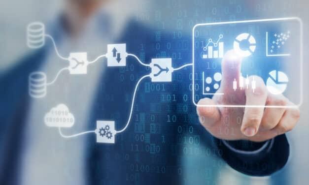 Your Cloud-Based Practice Management Software Implementation Checklist