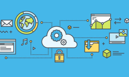 What is the Cloud and Why Should You Be on It?