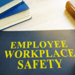 CDA Advises Practices to Abide by New Cal/OSHA Emergency COVID-19 Safety Standards
