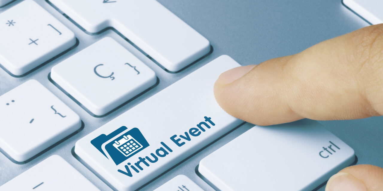 HuFriedyGroup to Host its First Virtual Summit in January