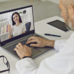DialCare Launches National Teledentistry Program