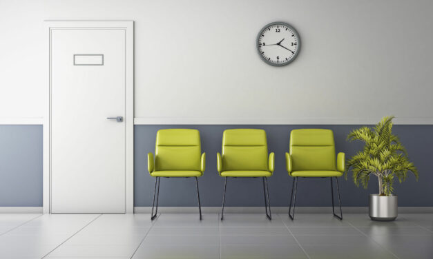 Leveraging Practice Management Software to Drive More Starts
