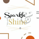 Winners of the Sparkle & Shine Scholarship; Why CE is Important for the Orthodontic Team