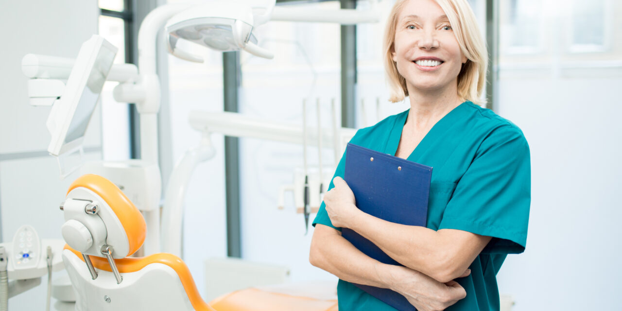New Dental-to-Medical Cross-Coding and Billing Credential Program Launches Nationally