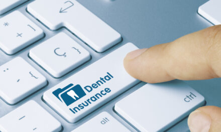 ADA Offers Office Staff Introductory Dental Insurance Webinar