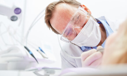 Orthodontist Tops the List for Best Jobs that Pay More than $100K