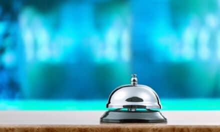 AAO Endorses Personal Concierge Service