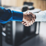 Orthodontic Partners Enters Alabama with Sarver, Trulove Partnerships