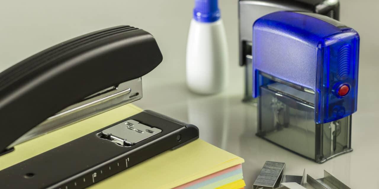ADA Member Advantage Endorses Office Depot
