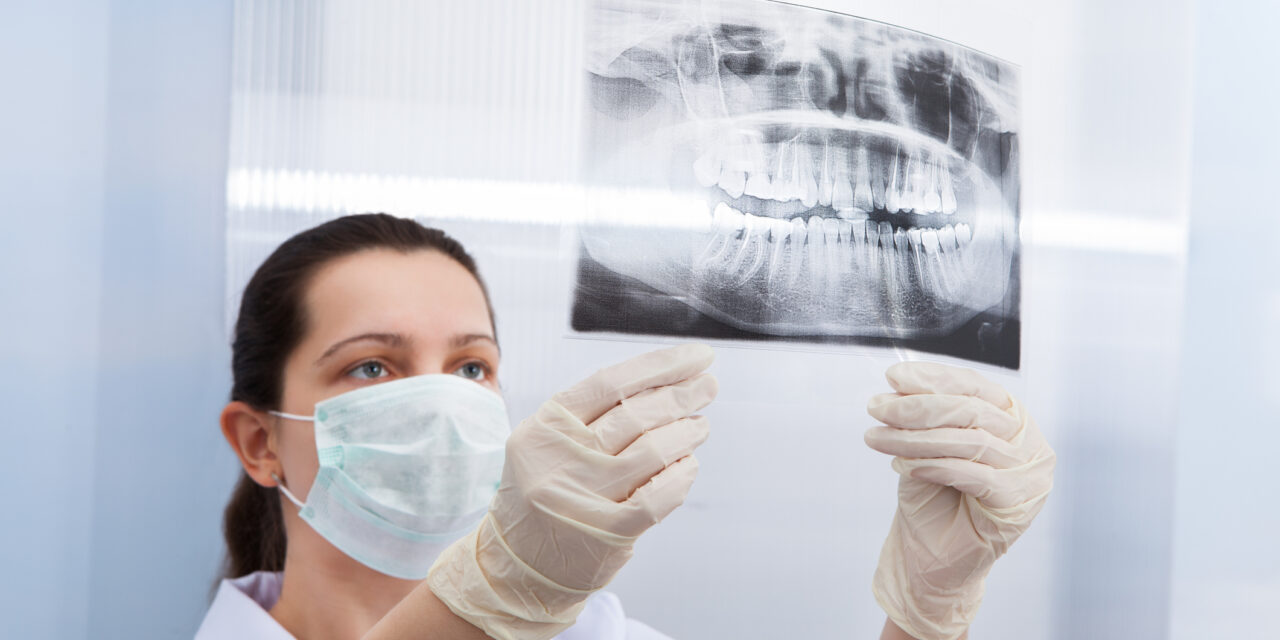 FDI Seeks U.S. Female Dental Providers for Global Survey