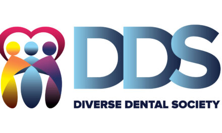Diverse Dental Society Forms to Support Underserved Populations