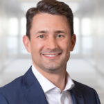 Henry Schein One Appoints New CEO