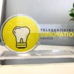 MouthWatch Names 2020 Teledentistry Innovation Awards