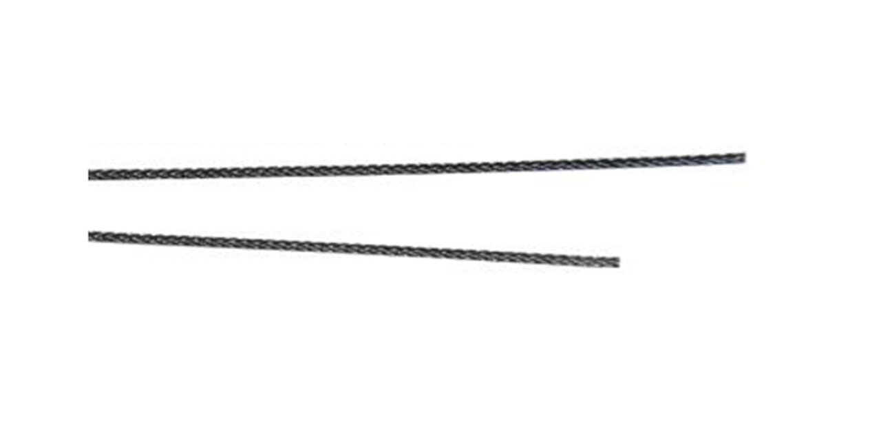 Ortho-Byte Releases Bond-Eight Lingual Retainer Wires
