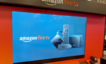 ADA TV now available on Amazon Fire TV