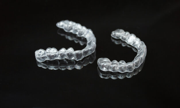 uLab Systems Offers Orthodontists New Pricing Structure for Aligners