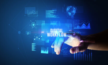 3Shape Navigate Virtual Event to Explore Digital Workflows
