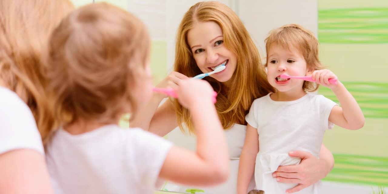 Dental Insurance Provider Beam Launches Hygiene Perks ...
