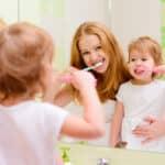 Dental Insurance Provider Beam Launches Hygiene Perks Program