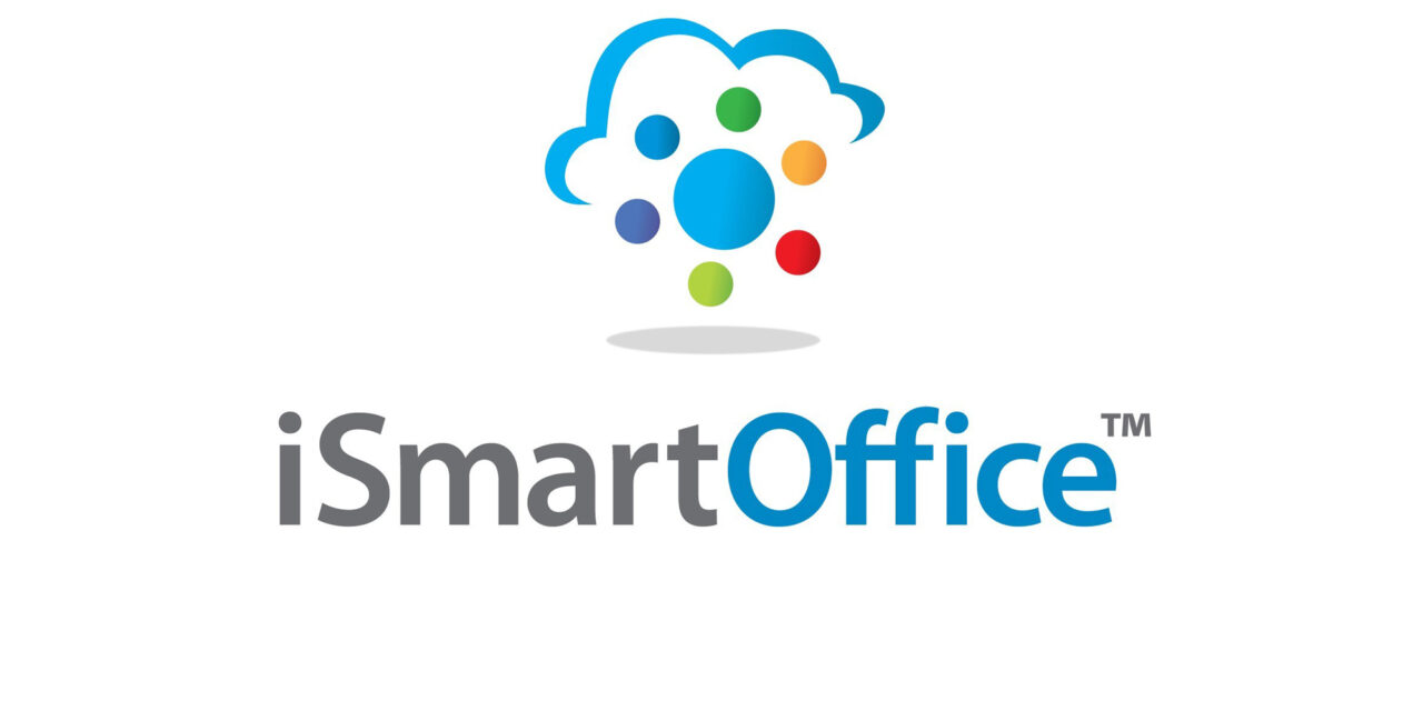 AI Driven Dental Practice Management and Marketing Solution iSmartOffice Debuts