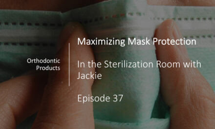Maximizing Mask Protection