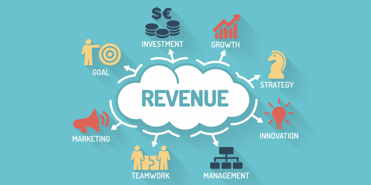 Driving Revenue and Enhancing a Community Practice Via Practice Management Software