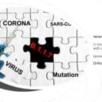 Variants & Vaccines