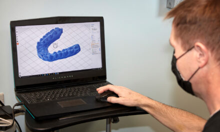 Formlabs Launches Scan to Model