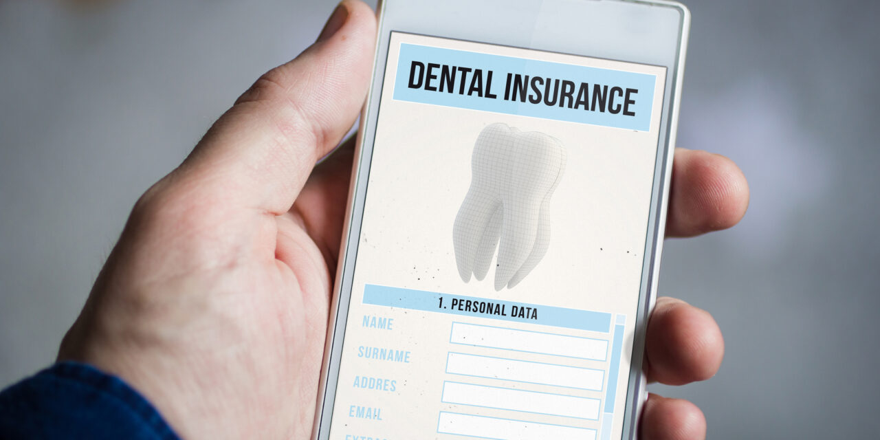 Beam Raises $80 Million in Series E Funding to Further Modernize Dental Benefits