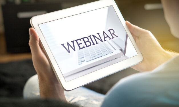 Henry Schein Webinar to Focus on Patients with Down Syndrome