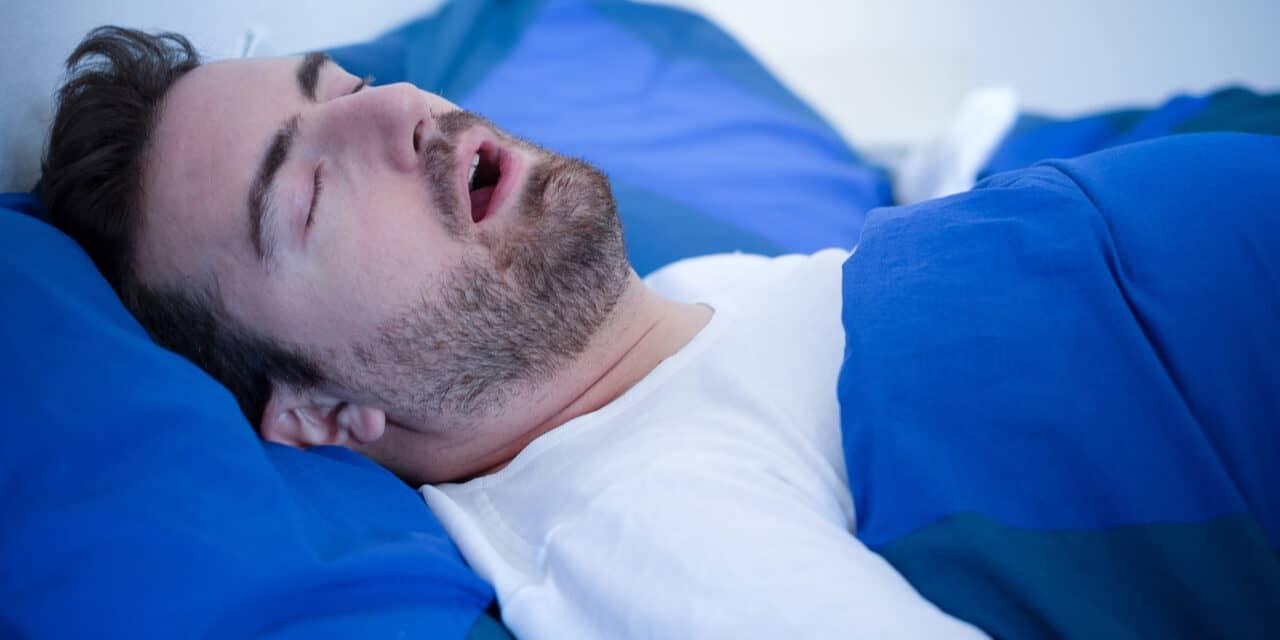 Vivos Therapeutics Launches MyoCorrect Orofacial Myofunctional Therapy Service