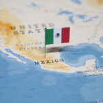 SmileDirectClub Expands to Mexico